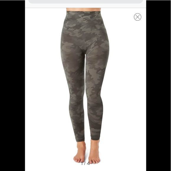 30e70d5acb480 SPANX Look At Me Now Crop Seamless Leggings. M_5c100c8734a4ef8f3ddccaee